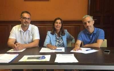 """El proyecto """"Don Bosco Joven"""" logra la inserción de 34 jóvenes laguneros"""