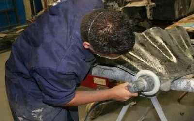 Femete y Fundación Don Bosco fomentarán la inserción laboral en Tenerife