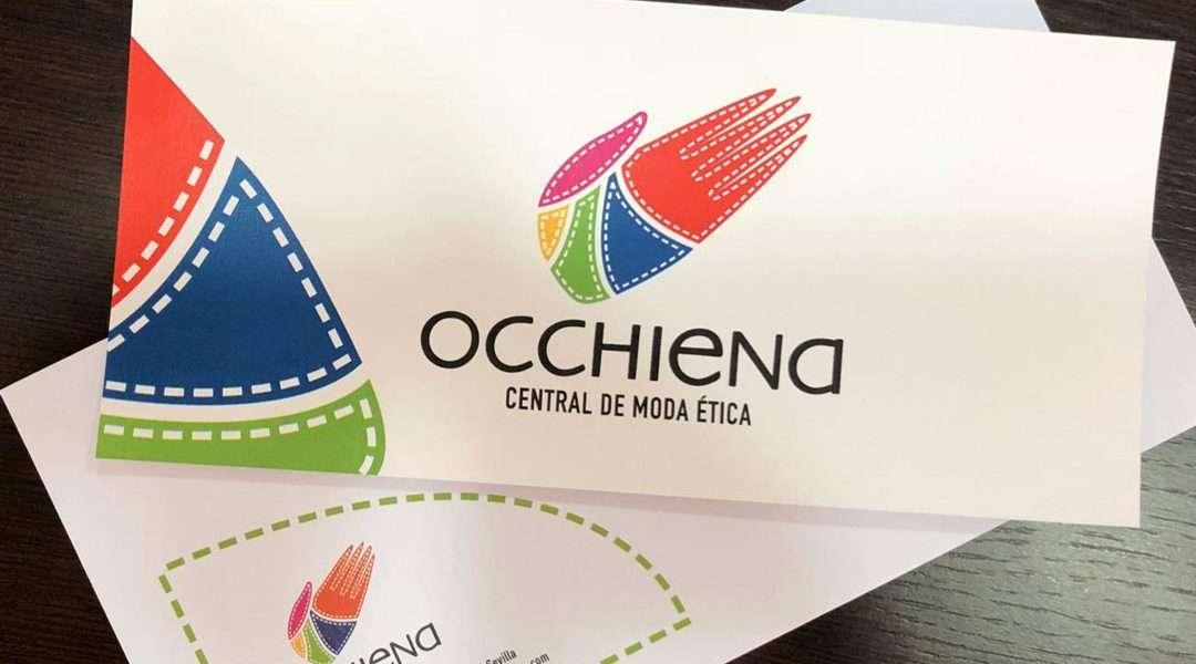 Occhiena reconocida por su acción social con el Premio Emilio Castelar