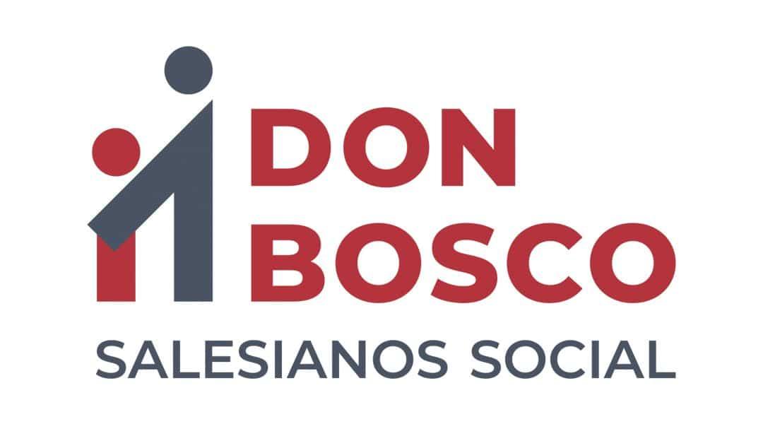 Por muchos Bartolomé Garelli: nace Don Bosco Salesianos Social