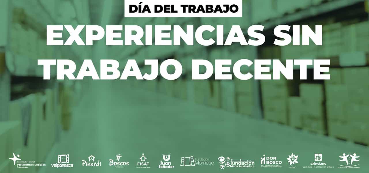 Jornada Impulsando Empleabilidad Córdoba