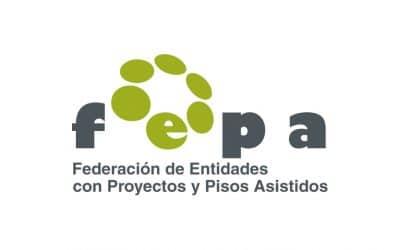 Ante la situación de Ceuta FEPA responde